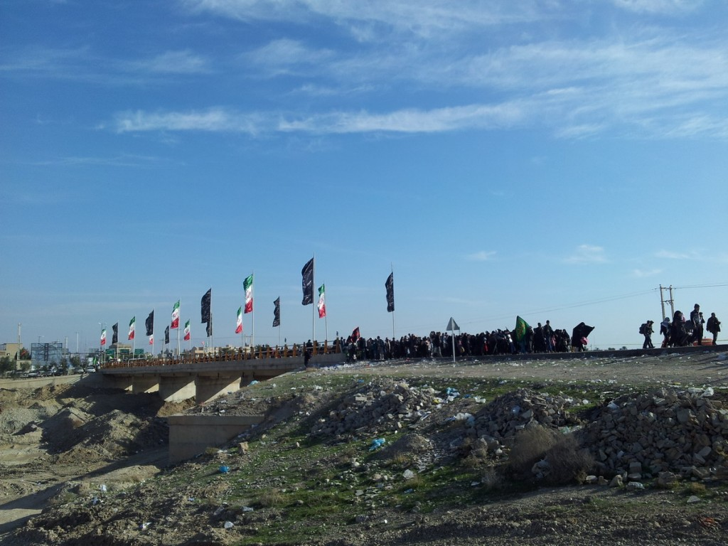 20141209_101111_Towards_Mehran_Border_Arbaeen_2014