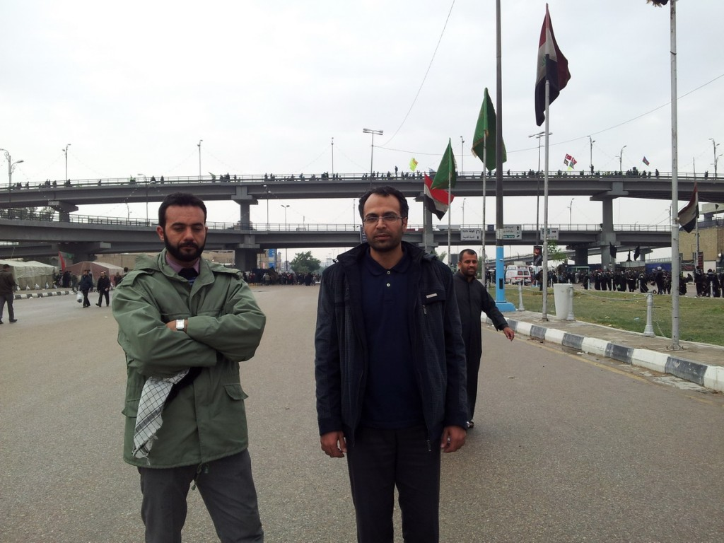20141210_090053_In_Najaf_Arbaein_2014