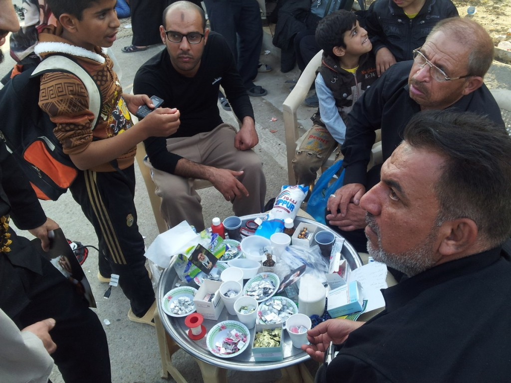 20141210_155541_Hospital_in_Ya_Hossein_Road_Arbaeen_1436