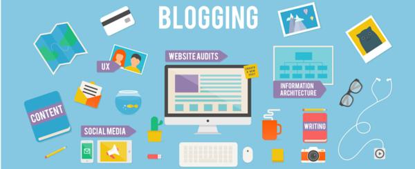 وبلاگ - بلاگ - weblog - blog